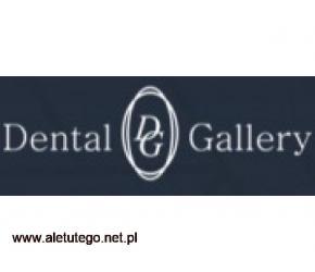 Ortodonta dziecięcy Warszawa - dental-gallery.pl