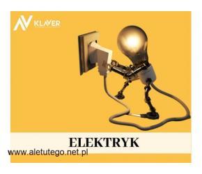Elektryk- Praca w Niemczech super wynagrodzenie!!