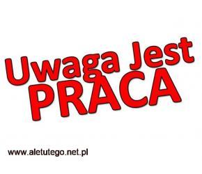 Sortownik paczek!! Praca w Niemczech, SUPER OFERTA!!
