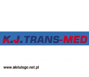 Profesjonalna opieka dla seniorów i niepełnosprawnych w Legnicy – K.J TRANS-MED