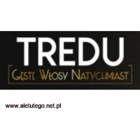 Mikrowłókna do włosów - tredu.pl