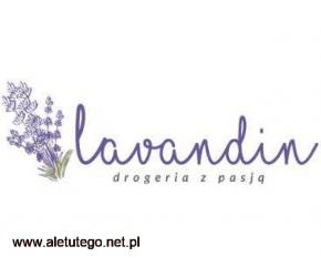 Sprawdzone kosmetyki loreal absolut repair  ze sklepu Lavandin